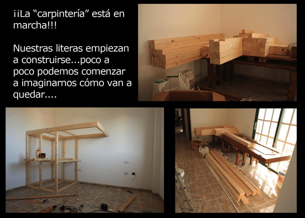 TCH_carpinteria