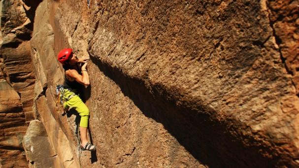 climbing_tenerife_6