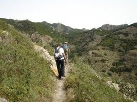 HIKING_Tenerife