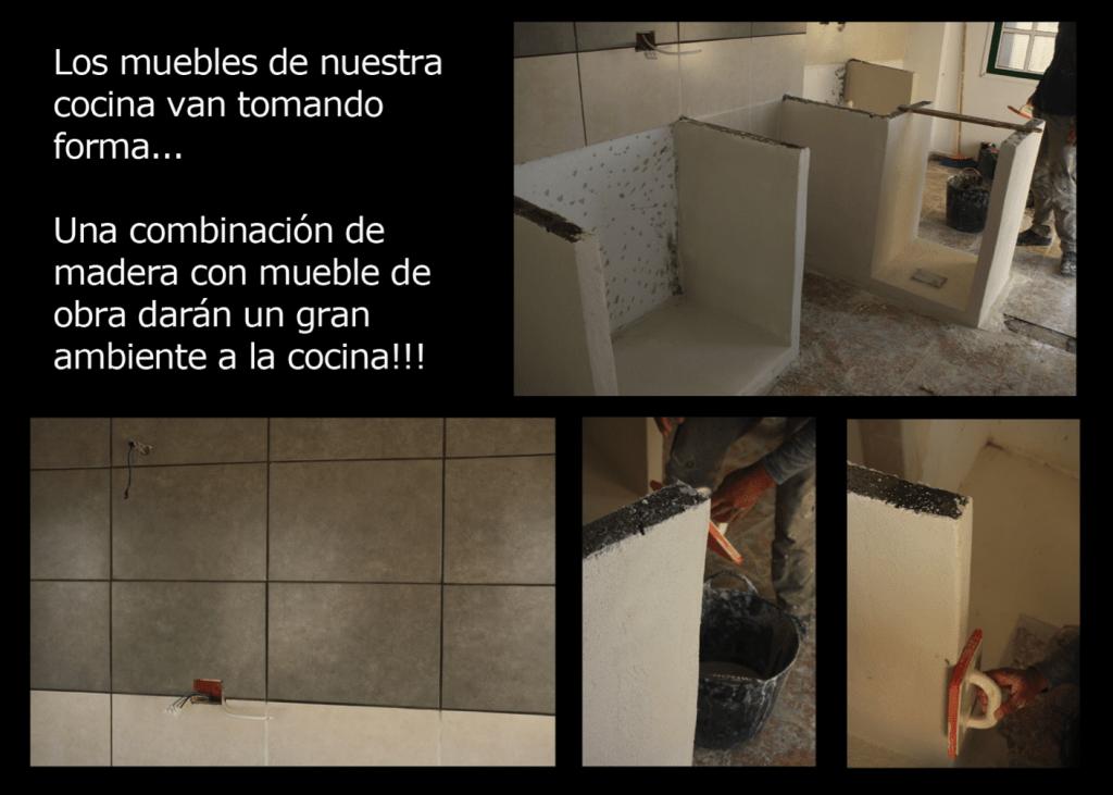 TCH_cocina_01