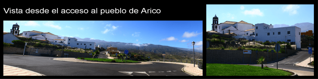 TenerifeClimbingHouse_localizacion_01