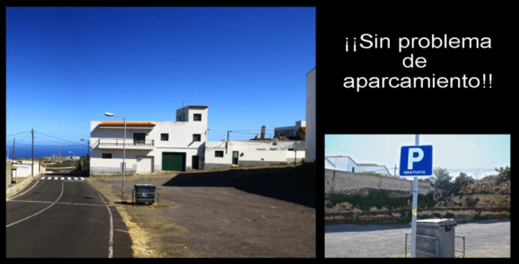 TenerifeClimbingHouse_localizacion_02