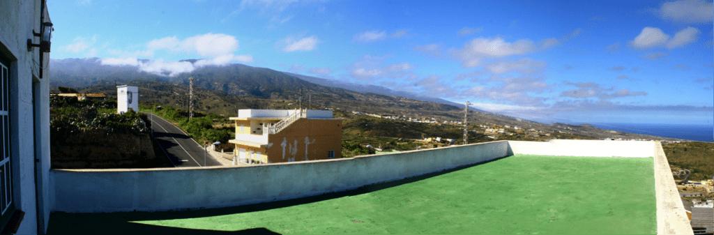 TenerifeClimbingHouse_vistas_02