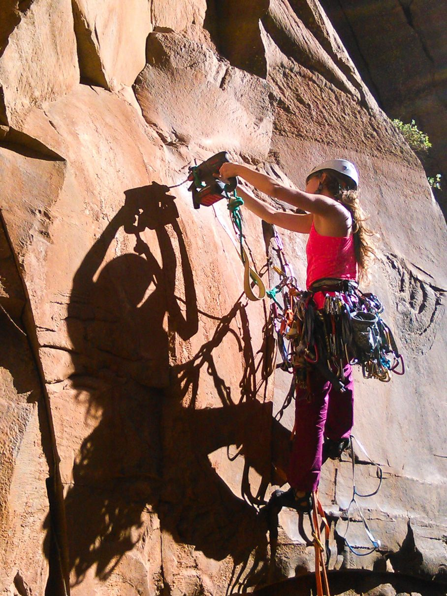 climb-tenerife-2