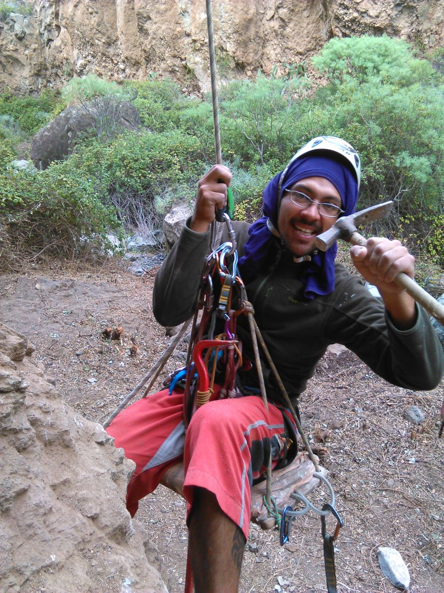 climb-tenerife-6