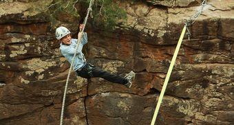 climb-tenerife-1