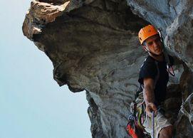 climb-tenerife-4