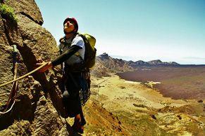 climb-tenerife-5