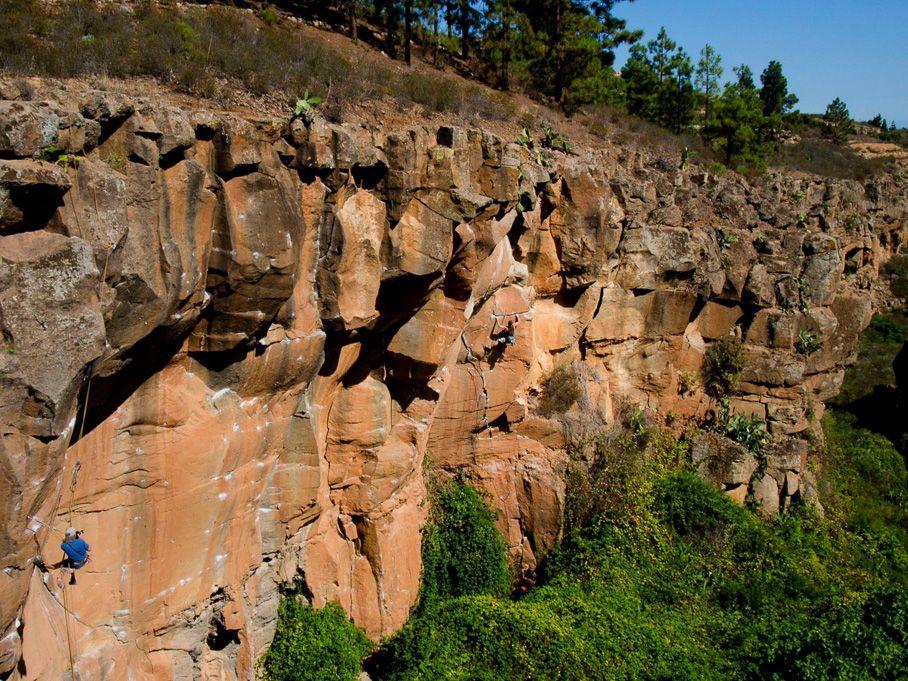 Escalada_Arico_ClimbingHouse_02
