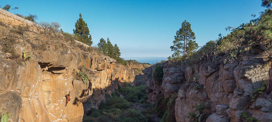 Escalando_Arico_TenerifeClimbingHouse_01