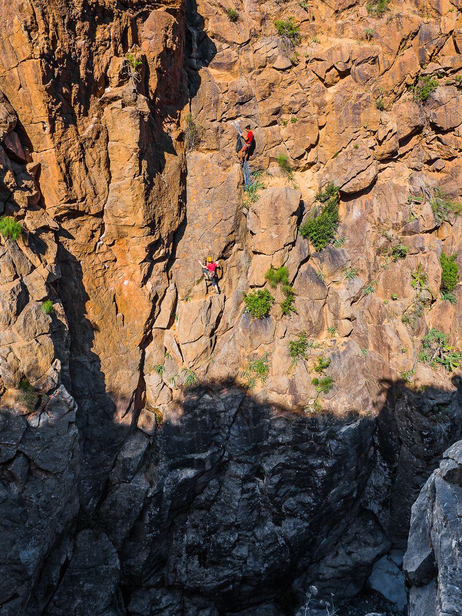 Escalada_Tamadaya_ClimbingHouse_03