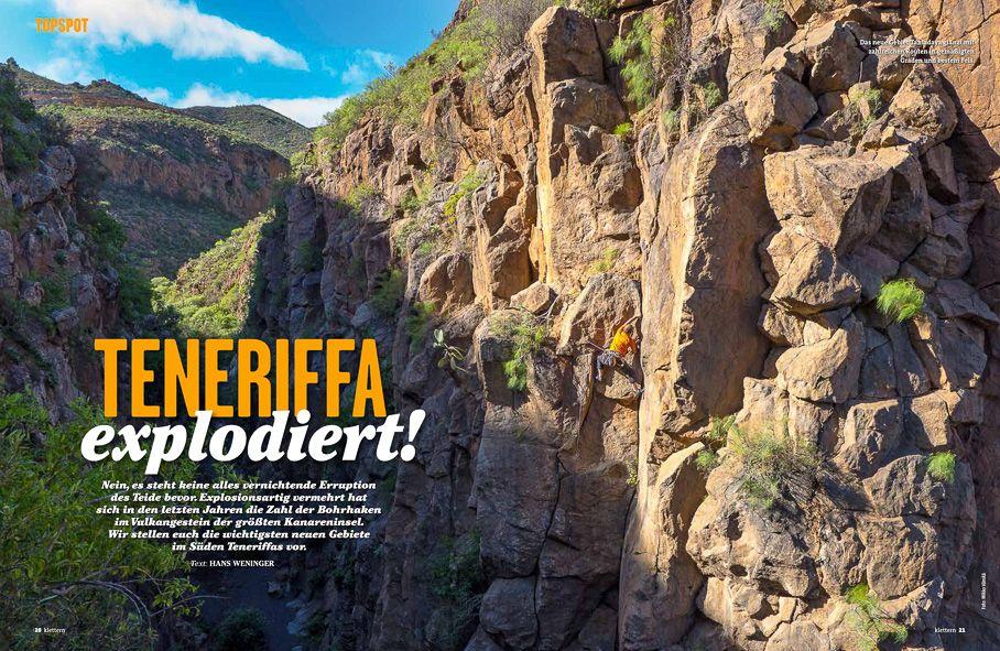Escalada_Tamadaya_ClimbingHouse_02